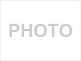 Фото  1 Труба прямоугольная 50х25х2 мм AISI 304 шлифованная , полированая ГОСТ купить цена с доставкой нержавеющая сталь нж 686003